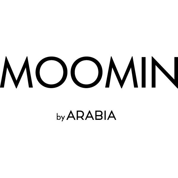 MoominByArabia