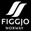 Figgjo