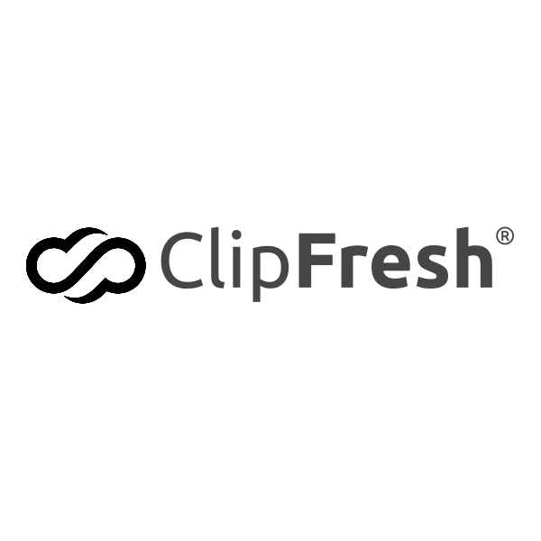 Clip Fresh