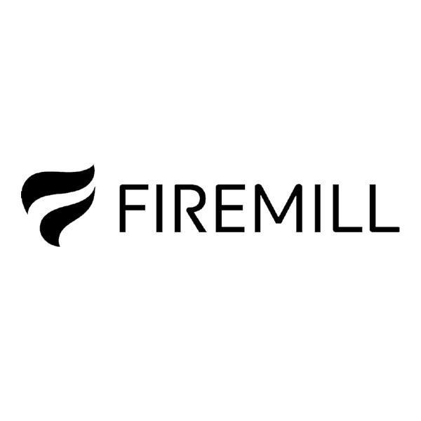 Firemill