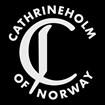 Cathrineholm