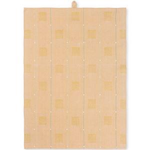 Global, GKT 040 Kjøkkenhåndkle, hvit Kitchn.no